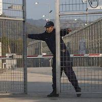 Európa gyakorlatba ülteti Orbán menekültpolitikáját – de tényleg!