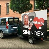 Az újságírók megtámadása is durva lenne, de aljasabb eszközökkel is vívja a Fidesz a médiaháborút