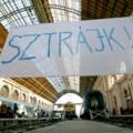 A sztrájk nem csak a dolgozók, hanem az egész társadalom ügye!