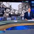 Putyin állami tévéje: CIA-s nácik szervezték az '56-os forradalmat
