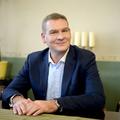 """""""Új bizalom, új reménykedés indult meg a baloldalon"""" – Botka László a Kettős Mércén"""