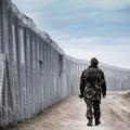 A kerítésről, nemzetbiztonságról és szolidaritásról: Nyílt levél a Momentumhoz