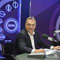 Orbán volt legszolidárisabb a menekültekkel, mert nem számlázta ki, hogy aluljárókba száműzte őket