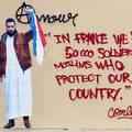 A Neukölln utcáin szorongó európai ember, avagy egy iszlamofób cikk tanulságai