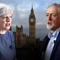 Munkáspárt munkások nélkül? - Hatalmas vereség vár a brit baloldalra a júniusi választásokon