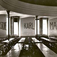 TGM: Karl Marx, ez a balliberális, félértelmiségi pöcs