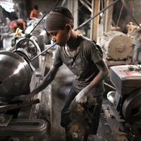 Világszerte 40 millió ember él modern kori rabszolgaságban