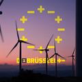 Az éghajlatnak nincs nemzetisége - Brüsszel +/-