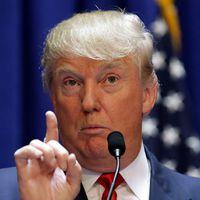 Korunk hőse: Trump győzelme mint az igazság pillanata
