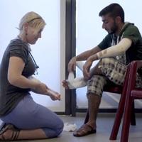 Bolba Márta: Hiszem, hogy lehetünk újra bizalomteli ország