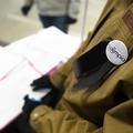 7 tipp, amivel te is hozzá tudsz járulni az olimpiai népszavazásról szóló aláírásgyűjtés sikeréhez!