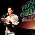 A melegek felelősségéről - Léderer András beszéde a 20. Budapest Pride megnyitóján