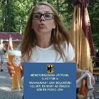 9 külföldön élő magyar, aki elveszi a munkát a helyiektől, és még vicces is