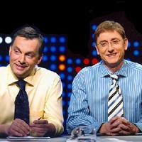 Orbán azt akarja, hogy kiálljak Gyurcsány mellett