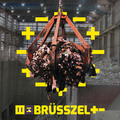 Előzzük meg a piromániát, kár uniós pénzeket égetésre pazarolni! - Brüsszel +/-