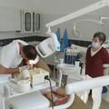 Nekünk fog fájni – hétfőn lassító sztrájkba kezdenek a fogorvosok