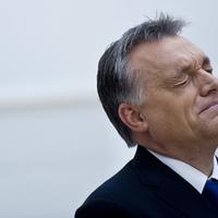 Ha Orbán szerint lényegtelen, hogy érvényes lesz-e a népszavazás, minek menjünk el szavazni?