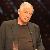 A Filmművészeti Egyetem 114 hallgatója kéri a szexuális zaklatással vádolt Marton László felfüggesztését