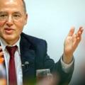 """""""Nem vagyunk putyinista párt"""" – Interjú Gregor Gysivel, a Die LINKE frakcióvezetőjével"""