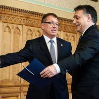 Hónaljban kicsit szűk lesz: hat év hibáiból sem tanult semmit a magyar kormány