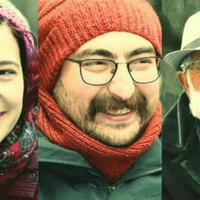 Az Erdogan-rezsim azt sem bánja, ha a halálba mennek az éhségsztrájkkal tiltakozók?