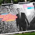A német liberálisok nagy visszatérése