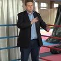 Besétált a Jobbik csapdájába a Momentum?