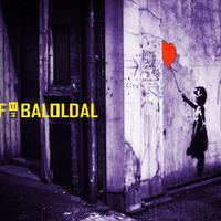 TGM: Dekadencia és marxista politika - WTF Baloldal