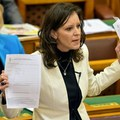 Szél Bernadett miniszterelnök-jelöltségével akár egy új LMP is jöhet!