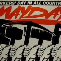Május 1. a munkavállalók ellopott ünnepe