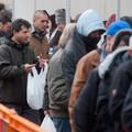 A létminimum alatt élők Magyarországa