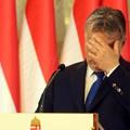 5 ok, amiért akár be is éghet a Fidesz a kvótanépszavazással