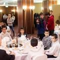Hazugságokon alapulnak a Fidesz érvei a gyerekéhezéssel kapcsolatban?