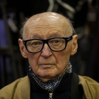 Biszku Béla halott, de forradalom így sem lesz