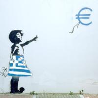 Puccs az eurózónában - a klub, ahova tegnap óta kevésbé érdemes tartozni
