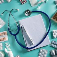 Az OEP megszüntetésének háttere: számít-e az egészségügy?