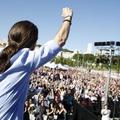 Csak a populizmus mentheti meg a demokráciát