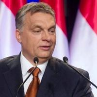 70 ezer magyar munkavállaló munkáját teszi kockára Orbán a menekültkérdés miatt?