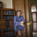 Legyél akár az Akadémia elnöke is, ha nem engedelmeskedsz, másnap a Fidesz-média betámad