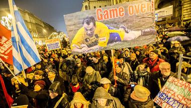 Nem a mucsai prolik, hanem a budapesti középosztály tartja fenn Orbán rendszerét