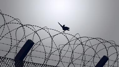 A hataloméhes migránsozás korszaka
