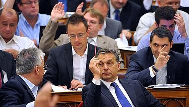 Mennyit ér egy ember élete a Fidesznek?