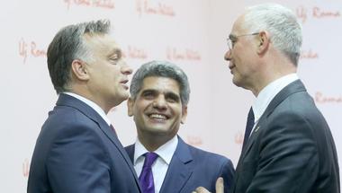 Farkas Flórián és Orbán szövetsége csak még több szegénységet, dühöt és elnyomást fog hozni!