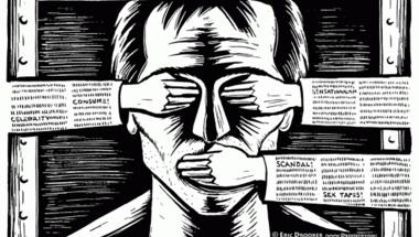 TGM: Médiahelyzetünk
