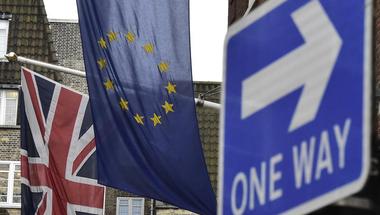 A Brexit megoldása Kelet-Európában rejlik