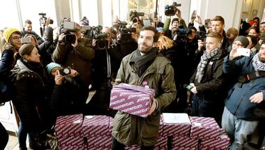 Ügynökök és árulók nélkül intézte el a Fidesz, hogy ne akarjunk olimpiát