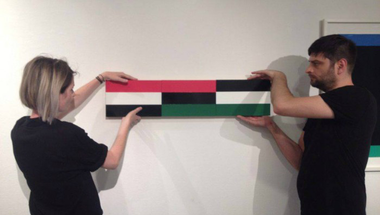 A Schmidt Mária-féle Figyelő egy cikkben mutatta meg, hogyan foglalja be a Fidesz a nemzetet