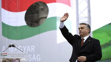 Mi a magyar? – Orbán kirekesztő beszédéről