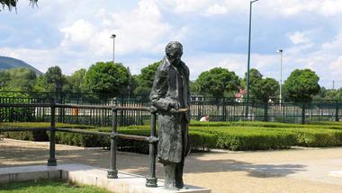 Lukács György és a városi tér – egy befejezhetetlen küzdelem