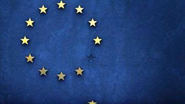 A Brexit csak az utolsó figyelmeztetés